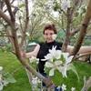 Наталья Алескерова, 60, г.Ростов-на-Дону