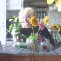 Lalena, 57 лет, Телец, Санкт-Петербург