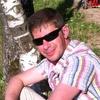 Аркадий, 43, г.Лобня