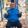 Николай, 60, г.Анапа
