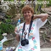Алина 64 Владимир