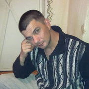 Алексей 44 Южно-Сахалинск