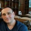 Дмитрий, 48, г.Донецк