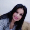 AKIRA, 33, г.Ташкент
