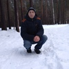 Сергей, 46, г.Сегежа