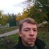 maxim, 34, г.Прага