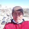 уликг, 34, г.Новосибирск