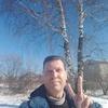 Ваван Кислин, 47, г.Вязники