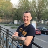 Vetaltsar, 31, г.Милан