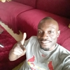 Michael Barnett, 38, Chicago