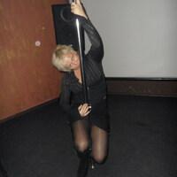 светочка, 47 лет, Скорпион, Москва