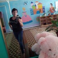 Наталья, 45 лет, Весы, Емельяново