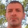 Артур, 37, г.Ростов-на-Дону