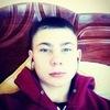 Руслан, 21, г.Долинская