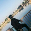 Rohan, 21, г.Ахмадабад