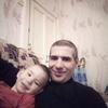 Сергей, 50, г.Коряжма