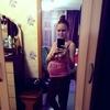 Olga, 19, Sharypovo