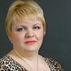 Елена, 49, Бердянськ