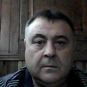 Bonislav 54 Варна