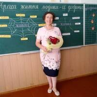 Наталия, 21 год, Козерог, Москва