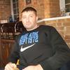 Тимур, 34, г.Нальчик