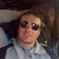 Руслан, 39 лет, Дева, Нижний Новгород