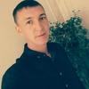 Станислав, 30, г.Самара