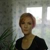 ANET, 39, г.Омск