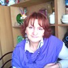 Лилия, 56, г.Тбилиси