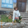 Svetlana, 26, Rovenky