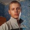 Андрей, 22, г.Бирюсинск