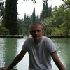 Денис, 36, г.Качканар