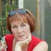 Елена, 47, г.Красногорское (Удмуртия)