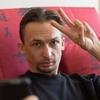 Марк, 32, г.Ярославль