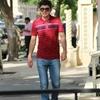 xiko, 25, г.Баку