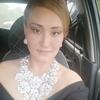 Алмара, 30, г.Алматы́