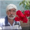 Сергей, 69, г.Шураб