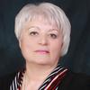 Галина, 66, г.Минск