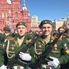 Руслан, 20, г.Волгодонск
