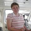 Нина, 56, г.Городец