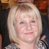 daniela, 57, г.Нью-Йорк