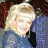 Елена, 43, г.Кривой Рог