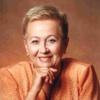 Татьяна Долинина, 66, г.Челябинск