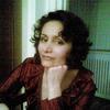 Светлана, 41, г.Ташкент