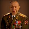 Валерий, 81, г.Новокузнецк