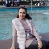 Ксения ♥♥♥ MilleDi ♥♥, 27, г.Новоалтайск