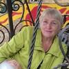 Мила Масан, 66, г.Караганда