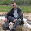 Сергей, 42, г.Ярцево
