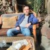 Эдгар Мурадян, 35, г.Подольск