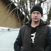 Евгений 40 Череповец